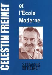 Couv C Freinet et EM