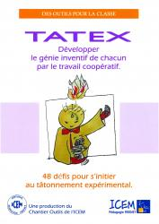 Tatex